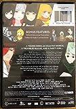 RWBY Collection Vol 1-3 DVD 3 Disc set