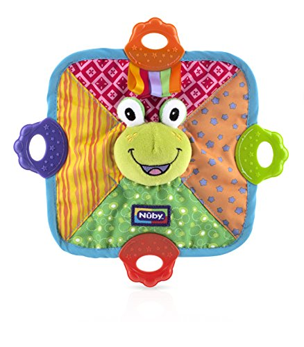 Nuby-Teething-Blankie-Characters-May-Vary