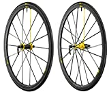 Image of Mavic Ksyrium 125 LTD Wheelset One Color, Shimano/SRAM- 11 Speed