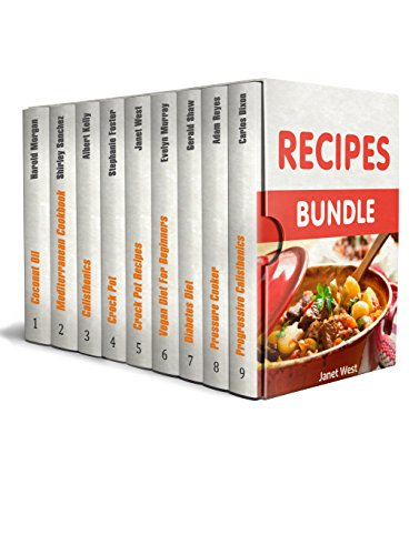 recipes-bundle-220-easy-to-prepare-diet-recipes-30-day-calisthenics-workout-plan-for-weight-loss