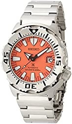 "SEIKO PROSPEX (SBDC023) DIVER SCUBA AUTOMATIC MECHANICAL ""Made in Japan"""