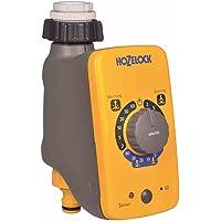 Hozelock Sensor Controller/Timer
