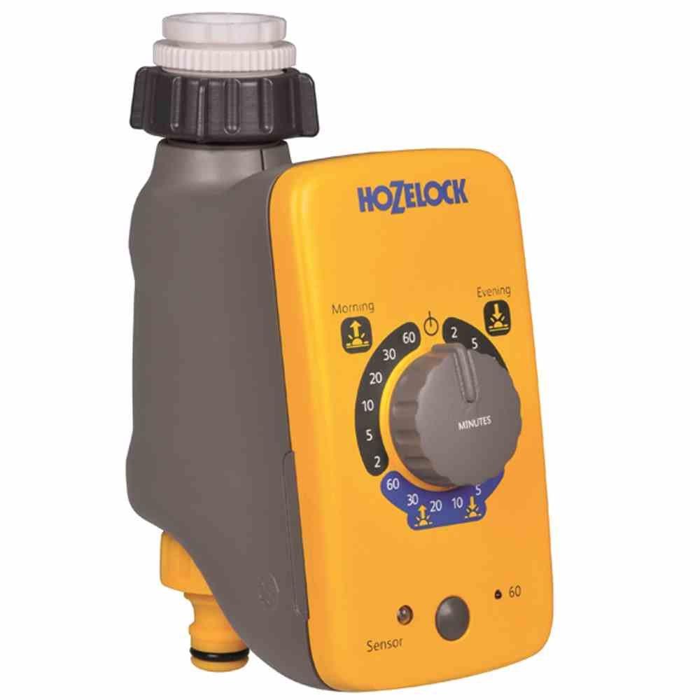 Hozelock Sensore Controller 2212 0000