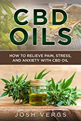 If you've always wanted relieve pain, stress, and anxiety but struggled with it, then keep reading…       Are you sick and tired of being anxious and stressed?Have you tried endless other solutions but nothing seems to work for more th...