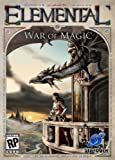 "Elemental ""War of Magic"""