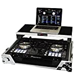 ProX Cases XS-DDJSR-LT Case for Pioneer DDJ-SR Controller