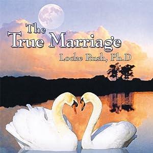 The True Marriage Audiobook