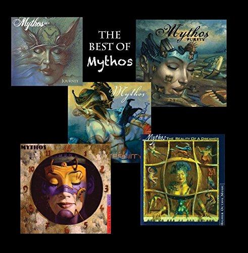 Dizzee Rascal - The Best Of Mythos - Zortam Music