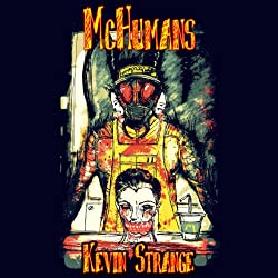 McHumans