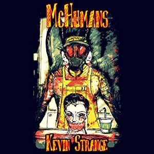 McHumans Audiobook