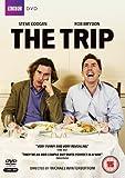 The Trip [Region 2]