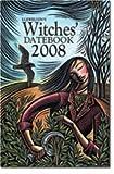 Witches' Datebook, Magenta Griffith, Elizabeth Barrette, Llewellyn, Ellen Dugan, 073870556X