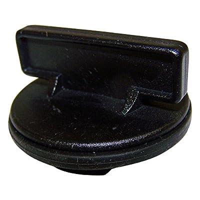 Crown Automotive 33001016 Oil Filler Cap;: Automotive