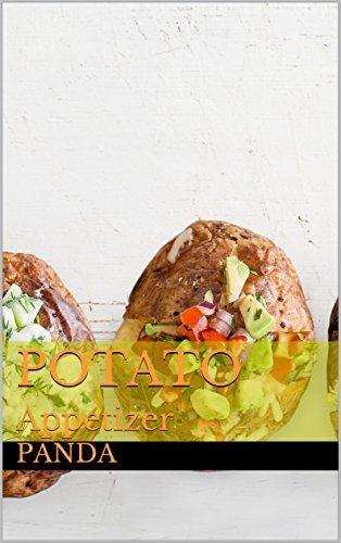 Potato: Appetizer by Panda