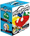 Pling Pong Board Game