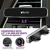 Bestrix Magnetic Phone Car Holder Air Vent | Super