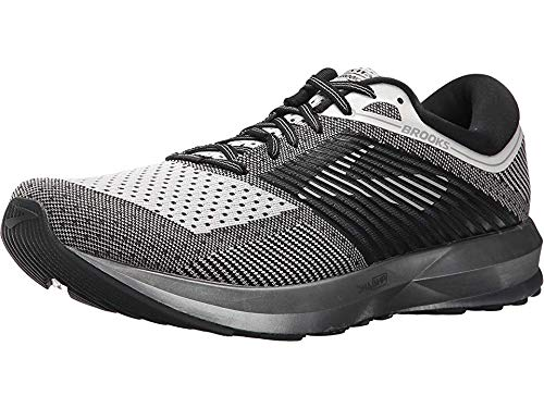 Brooks Men's Levitate Running Shoe