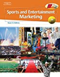 Sports and Entertainment Marketing (Virtual Business Challenge - Retailing and Sports)