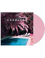 Cageless (Vinyl)