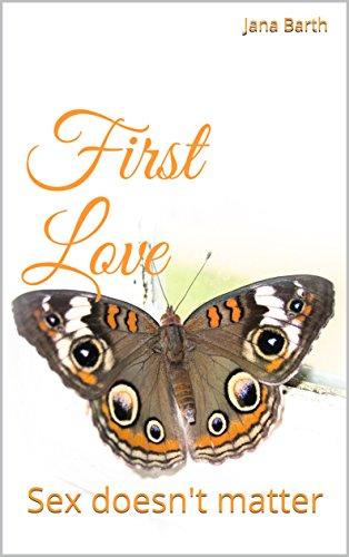 first love das erste mal sex