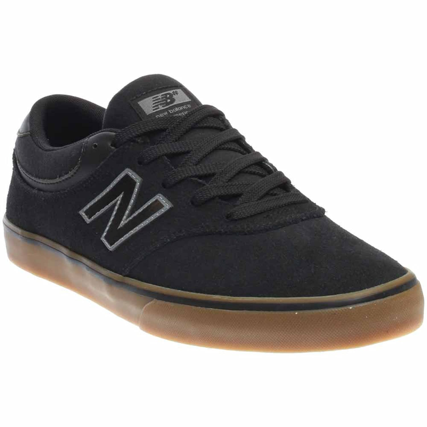 new balance numeric amazon