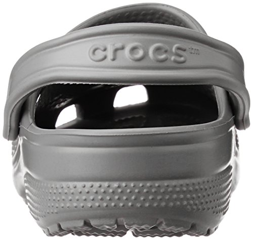 Crocs Unisex Classic Klompenrook