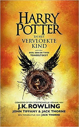 Harry Potter Deel 3 Film