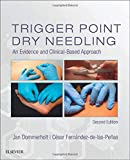 Download Trigger Point Dry Needling: An Evidence and Clinical-Based Approach in PDF ePUB Free Online