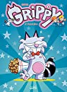 Grippy, tome 3 par Dutto