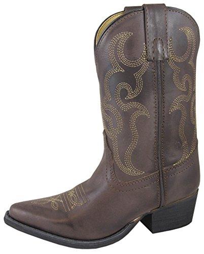 smoky-mountain-boots-bonanza