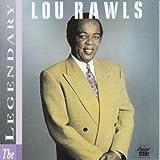 Lou Rawls - Fine Brown Frame