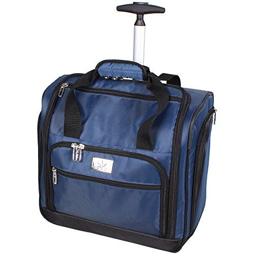 verdi-under-the-seat-bag-blue