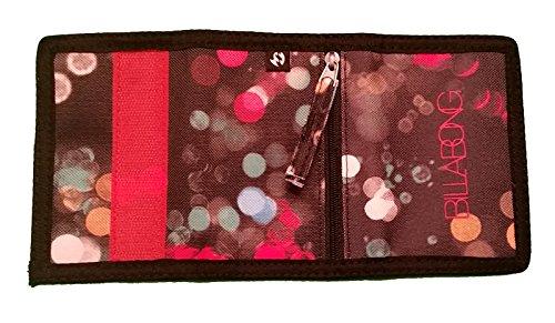 Purse Wallet Billabong Billabong Wallet Wallet Purse Billabong TTwtf6q