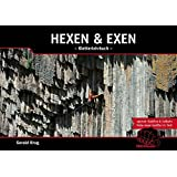 Hexen und Exen: Das Hardwarebuch