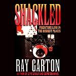 Shackled | Ray Garton
