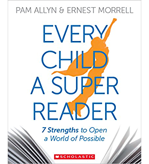 Amazon what to read when the books and stories to read with every child a super reader fandeluxe Images