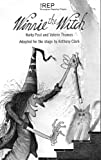 Winnie the Witch, Valerie Thomas and Korky Paul, 1840022558