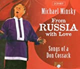 From Russia With Love by N/A (2001-01-01)
