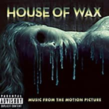 House of Wax (Music From the Motion Picture)