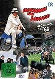 Irgendwie und Sowieso 1-6 (Box Set, 6 DVDs)