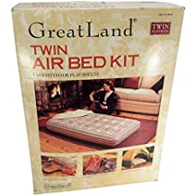 Greatland Twin Air Bed Kit