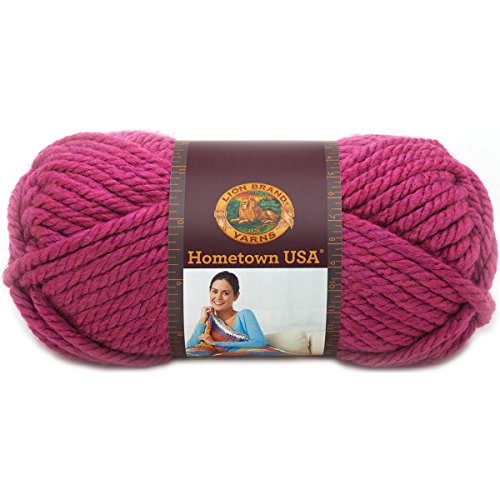 lion-brand-yarn-135-146m-hometown-usa-yarn-new-orleans-french-berry