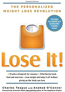 Lose weight costa rica image 3