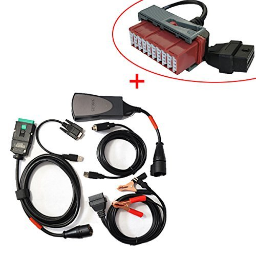 pp2000-lexia-3-with-diagbox-citroen-peugeot-interface-with-old-30-pin-obd2-cable