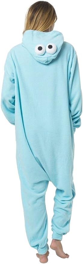 Katara-(10+ Modelos) Kigurumi Pijamas Disfraz de Animal Halloween ...