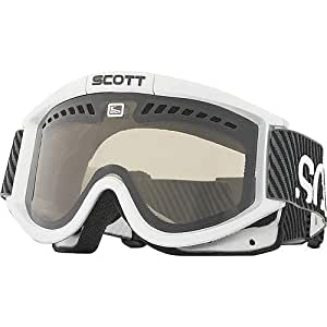 scott heli otg with B00427qef2 on Scott Heli Otg W Fan Ski Snowboard Goggle likewise Scott Goggles as well B00427QEF2 additionally Skibriller Til Brillebrugere together with 185.