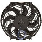 2006 ford f150 electric fan - Four Seasons 36896 Reversible Fan Kit