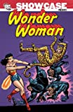 Showcase Presents: Wonder Woman Vol. 4