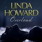 Overload | Linda Howard