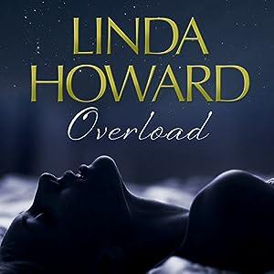 Overload Audiobook